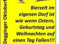 2. Degginger Oktoberfest_1