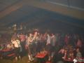2. Degginger Oktoberfest_58