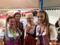 2. Degginger Oktoberfest_59