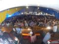 2. Degginger Oktoberfest_99