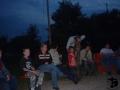 kPfila 2003 (29)_marked