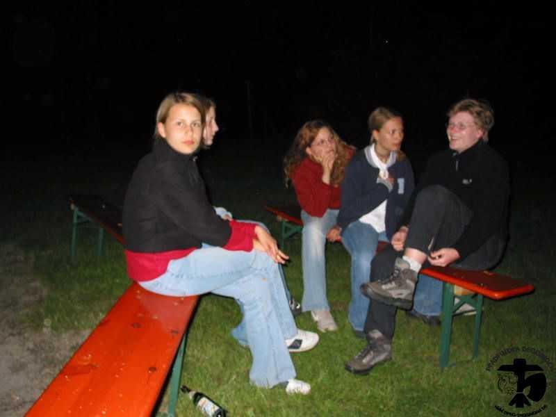 kPfila 2003 (51)_marked