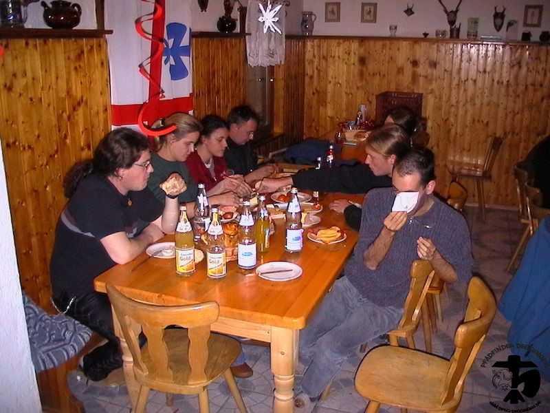 kStawo 2003 (11)_marked