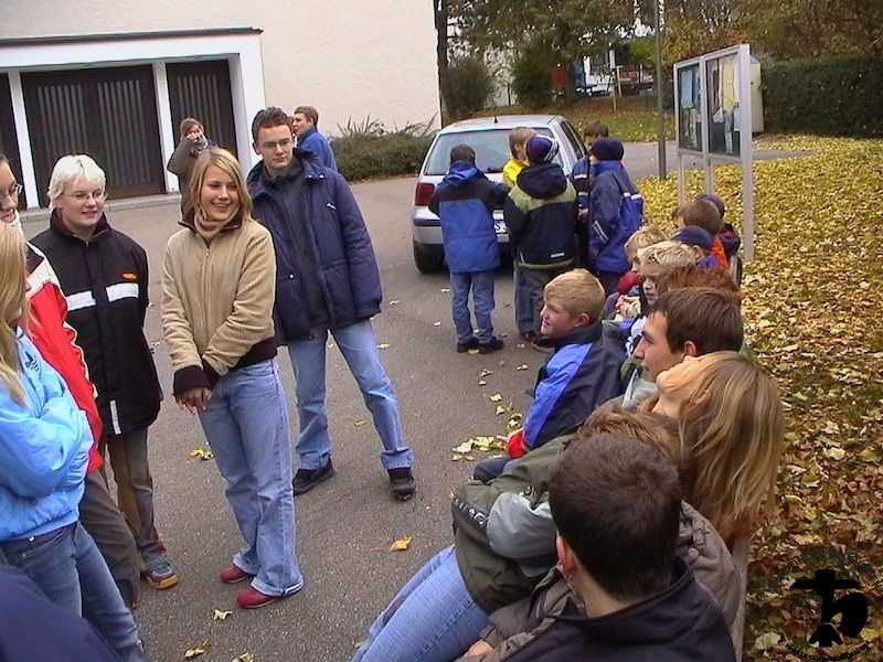 kStawo 2003 (13)_marked