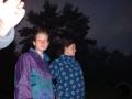 kPfila 2003 (17)_marked