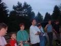 kPfila 2003 (26)_marked