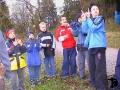 kStawo 2003 (7)_marked