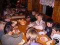 kStawo 2003 (9)_marked