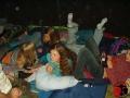 kPfiLa 2004 (23)_marked