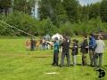 kPfiLa 2004 (58)_marked