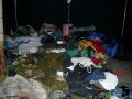 kPfila 2005 (10)_marked