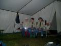 kPfila 2005 (8)_marked