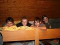 kStaWo 2006 (5)_marked