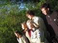 kPfiLa 2006 (11)_marked