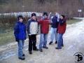 kPfiLa 2006 (19)_marked