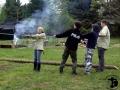 kPfiLa 2006 (21)_marked