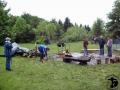 kPfiLa 2006 (22)_marked