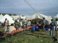kJamboree 2007 (33)_marked
