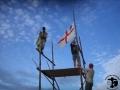 kJamboree 2007 (38)_marked