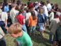 kJamboree 2007 (45)_marked