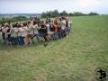 kJamboree 2007 (46)_marked