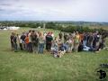 kJamboree 2007 (47)_marked