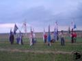kJamboree 2007 (52)_marked