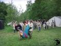 kPfila 2007 (10)_marked