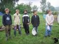 kPfila 2007 (13)_marked