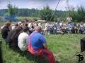 kPfila 2007 (17)_marked