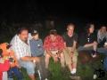kPfila 2007 (24)_marked