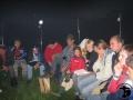 kPfila 2007 (4)_marked