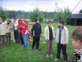 kPfila 2007 (9)_marked