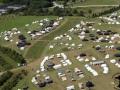 kJamboree 2007 (21)_marked