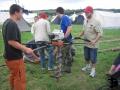 kJamboree 2007 (36)_marked