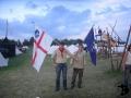 kJamboree 2007 (49)_marked