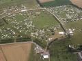kJamboree 2007 (55)_marked