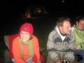 kPfiLa 2008 (12)_marked