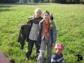 kBezirk 2008 (3)_marked