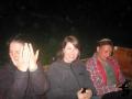 kPfiLa 2008 (14)_marked