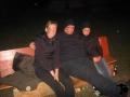 kPfiLa 2008 (20)_marked