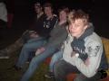 kPfiLa 2009 (4)_marked