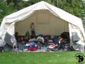 kPfiLa 2010 (33)_marked