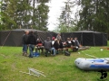 kPfiLa 2010 (59)_marked