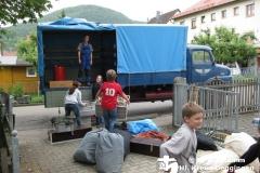 2011_Bezirkslager