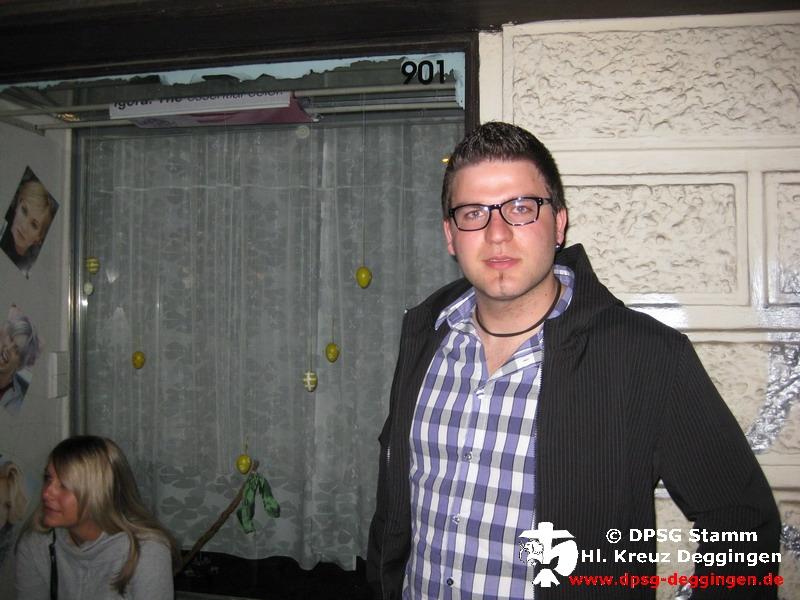 Prag2011_103