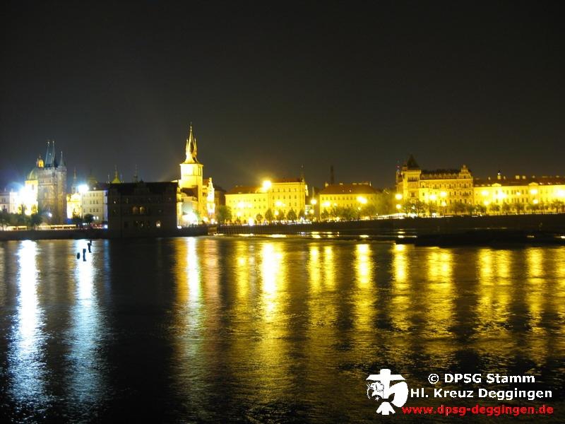 Prag2011_105