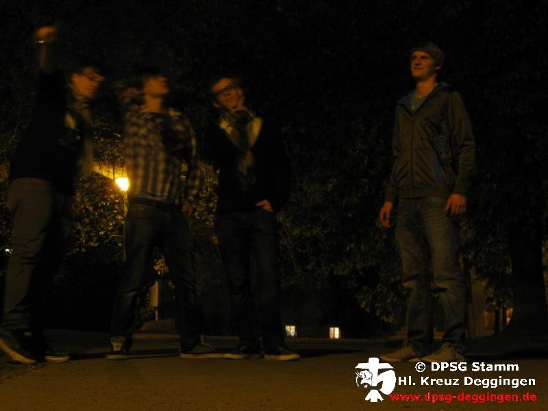 Prag2011_106