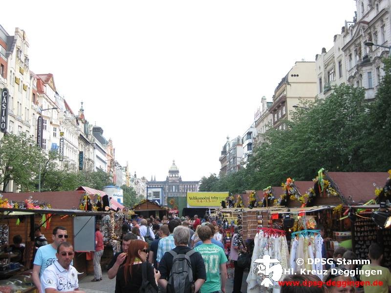 Prag2011_111