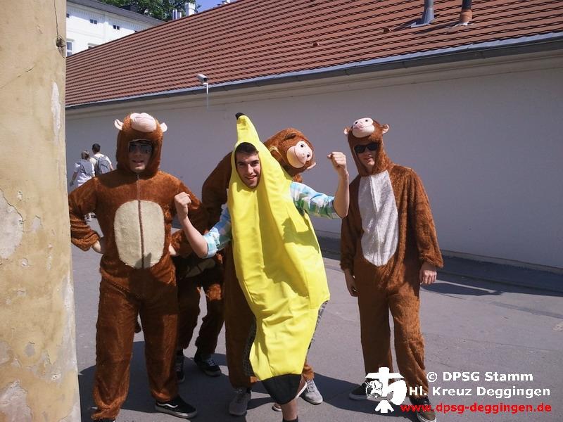 Prag2011_114
